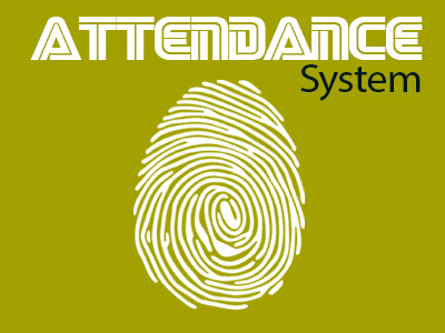 attendance-sytem