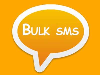 bulk-sms