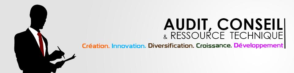 Audit, Conseil & Ressource Technique