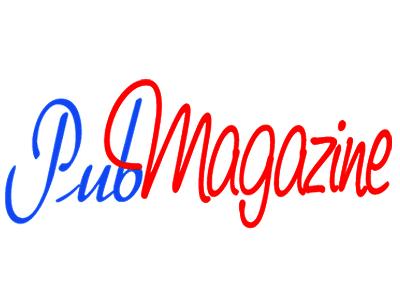 pub-mag