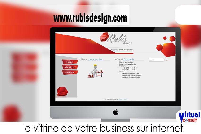 rubisdesign